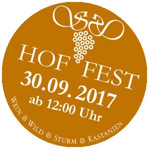 hofbutton_2017